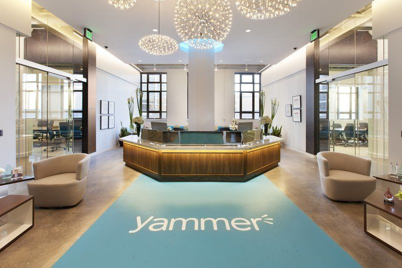 yammer-office